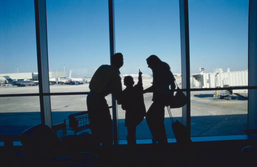 conseils organisation vacances conseils pr paration voyage dimensions bagage cabine. Black Bedroom Furniture Sets. Home Design Ideas
