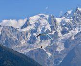 Vacances en Savoie : pourquoi nous sommes séduits