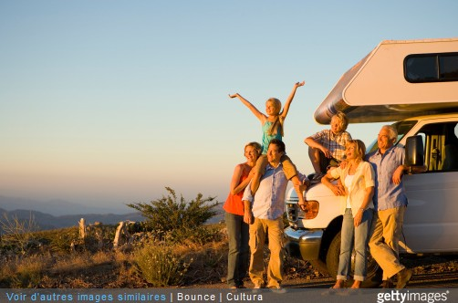 camping-car-famille