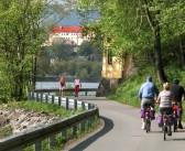 Vacances en vélo : et si on osait ?
