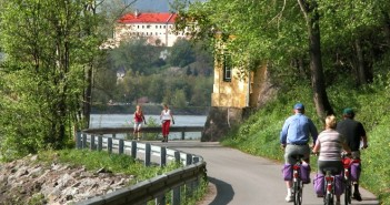 randonnée-voyage-vélo
