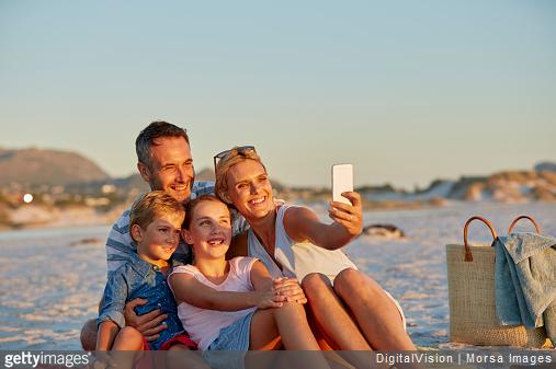 Quels sont les avantages des résidences de vacances ?