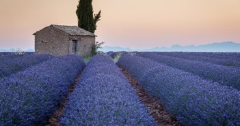 Zoom sur l'éco tourisme en Provence