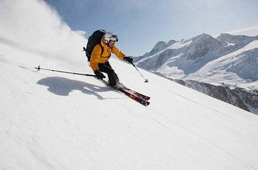 ski-alpin-montagne