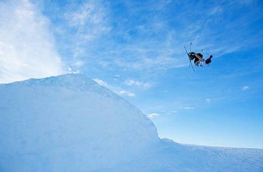 ski-freestyle-skieur