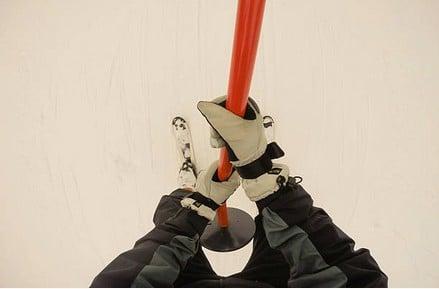 ski-snowblade-neige
