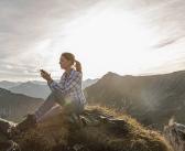 Vacances en solo : que faire seul(e) ?