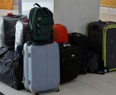 Quel bagage pour quel mode de transport ?