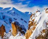 Préparer son séjour à Chamonix