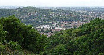 Le top 5 des choses à faire et à voir dans le département de la Loire