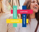 Lyon, future capitale européenne du tourisme intelligent ?
