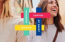 lyon-capitale-europenne-tourisme-intelligent