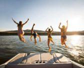 Nautisme : nos conseils pour préparer votre voyage en bateau