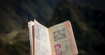 Voyager à l'étranger : se renseigner sur l'obtention d'un visa