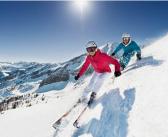 Où skier jusqu'à la fin de la saison ?