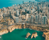 Vacances à Beyrouth : quels sont les meilleurs quartiers pour se loger ?