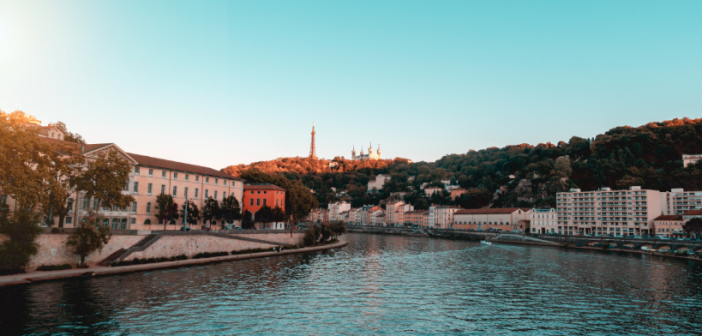 Avis aux Nantais : 3 villes françaises que vous devez absolument visiter !
