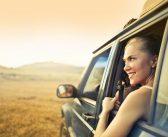 Les équipements auto pour partir en road trip