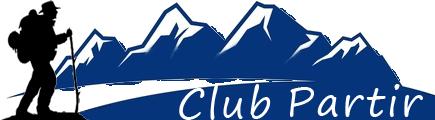Club Partir