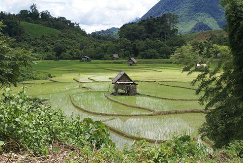 voyage-solidaire-cambodge